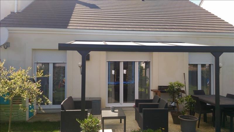 Vente maison / villa Aressy 189900€ - Photo 3