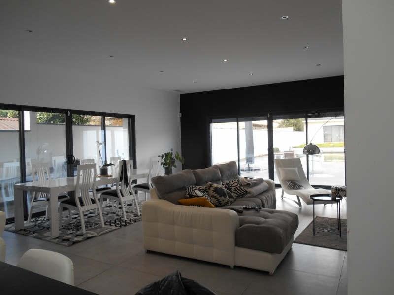 Vente de prestige maison / villa Bruges 799000€ - Photo 1