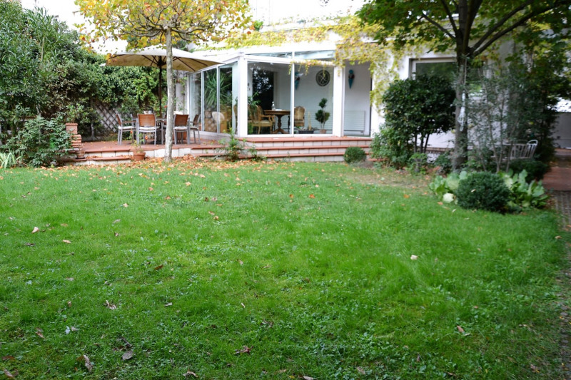 Vente maison / villa Colombes 1 560 000€ - Photo 3