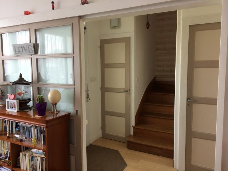 Vente maison / villa Les sables d'olonne 294000€ - Photo 12