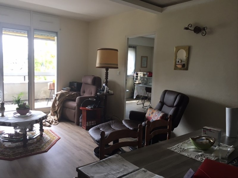Vente appartement Nantes 176 064€ - Photo 7