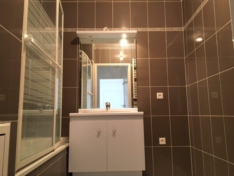 Location appartement Le port marly 1628€ CC - Photo 4