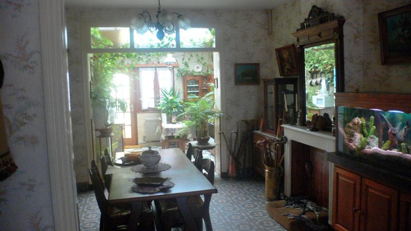 Vente maison / villa Lambersart 169 000€ - Photo 3