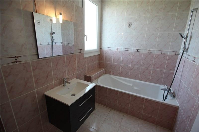 Rental apartment Annemasse 715€ CC - Picture 5