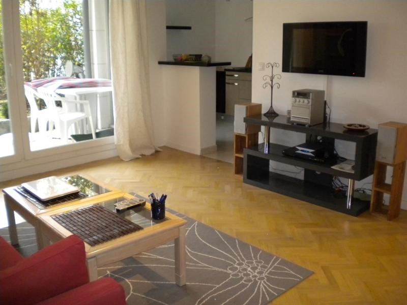 Rental apartment Fontainebleau 1 220€ CC - Picture 29