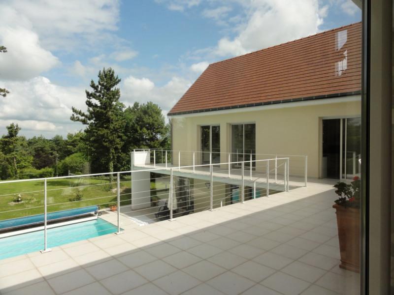 Vente de prestige maison / villa Grange l eveque 572000€ - Photo 24
