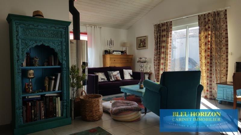 Sale house / villa Arthon en retz 295000€ - Picture 4