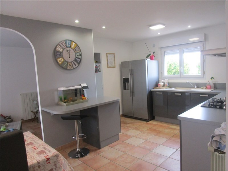 Vente maison / villa Carcassonne 196 500€ - Photo 5