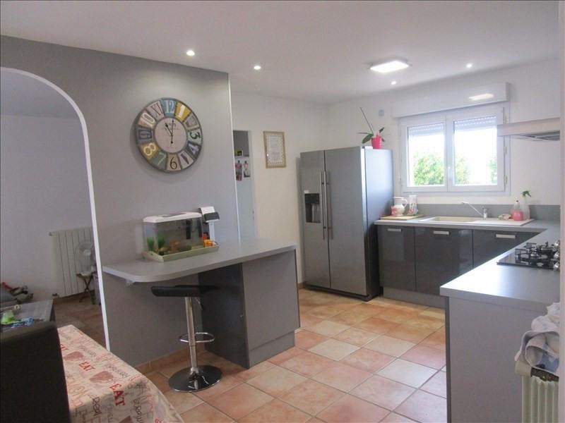 Vente maison / villa Carcassonne 199500€ - Photo 5
