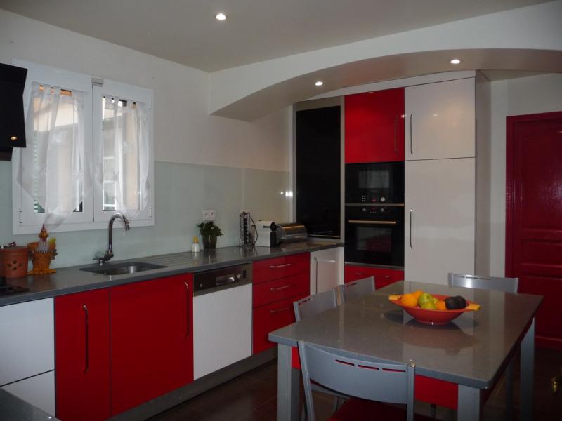 Revenda casa Épinay-sous-sénart 385000€ - Fotografia 8