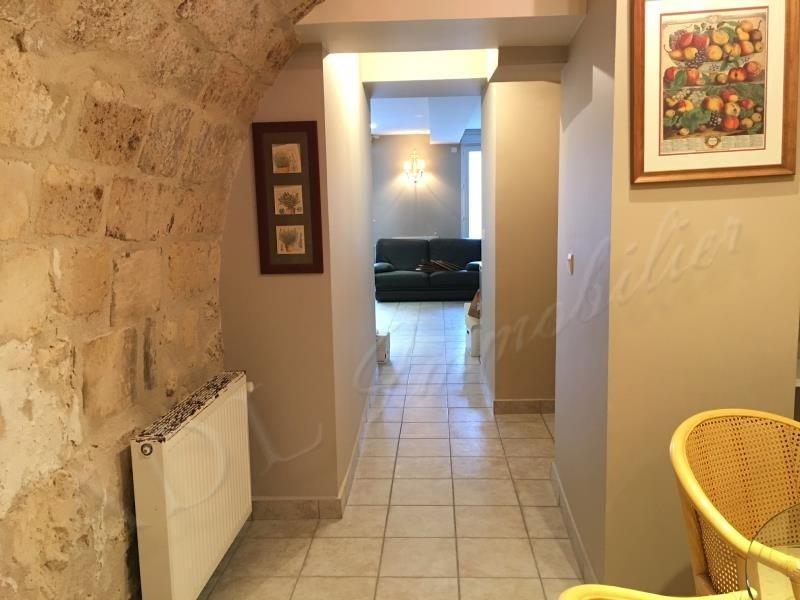 Vente appartement Chantilly 346500€ - Photo 6