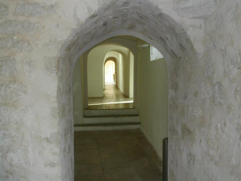 Immobile residenziali di prestigio castello Vence 13800000€ - Fotografia 5