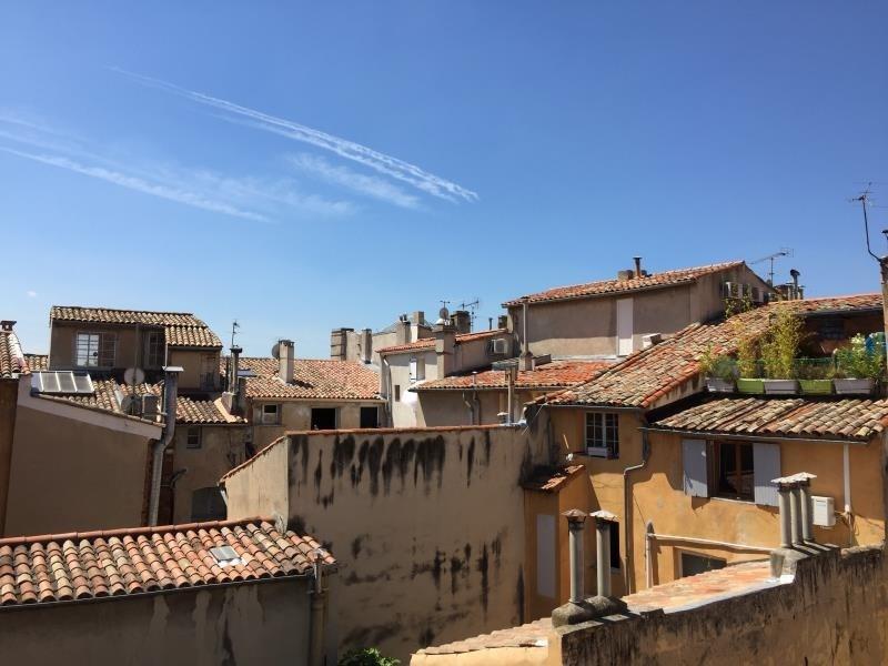 Rental apartment Aix en provence 930€ CC - Picture 6