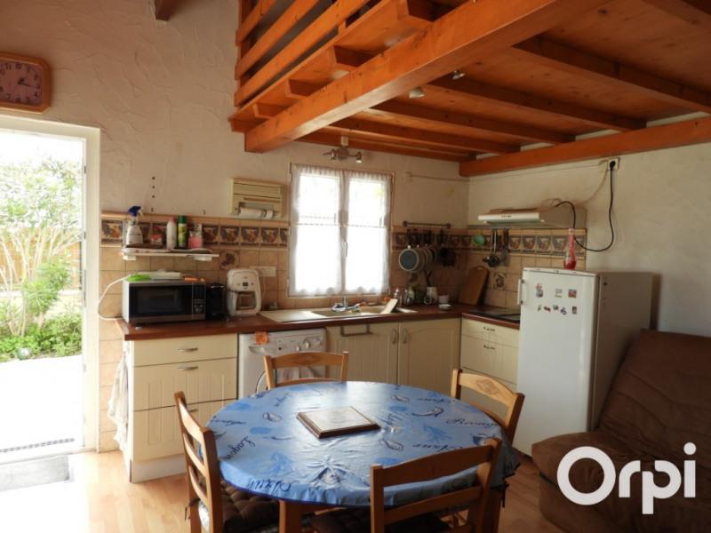 Vente maison / villa Saint palais sur mer 149100€ - Photo 3