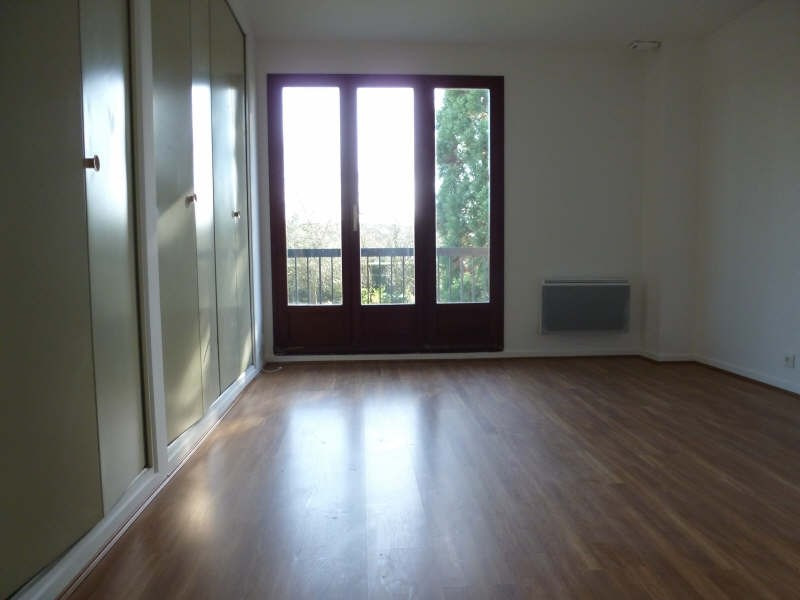 Rental house / villa St germain en laye 2 500€ CC - Picture 6