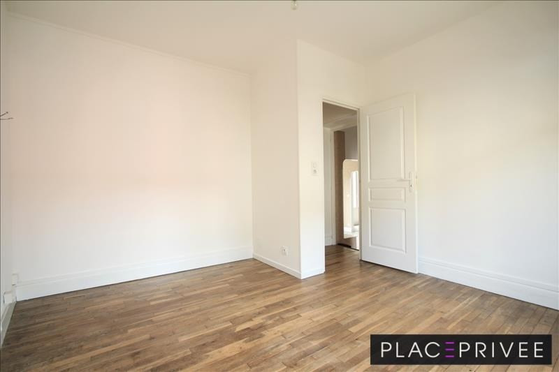 Sale apartment Tomblaine 89 000€ - Picture 1