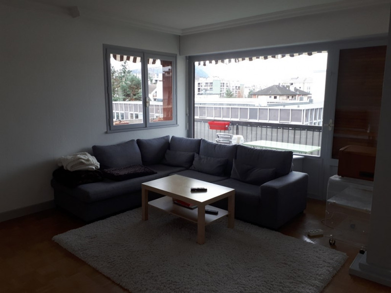 Rental apartment Annecy 2135€ CC - Picture 6