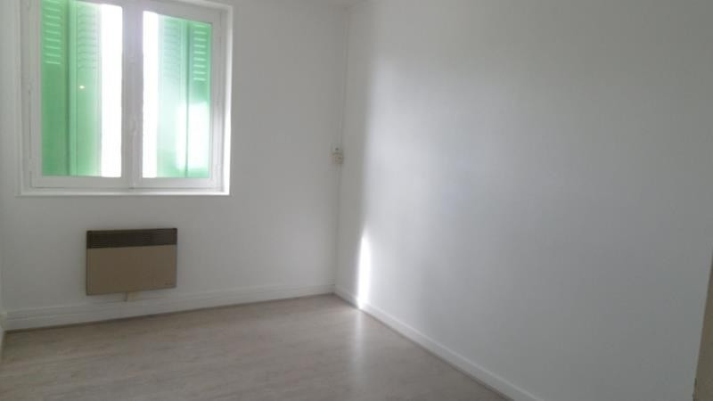 Rental apartment Troyes 524€ CC - Picture 4