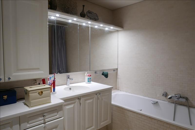 Vente de prestige appartement Annecy 693000€ - Photo 5