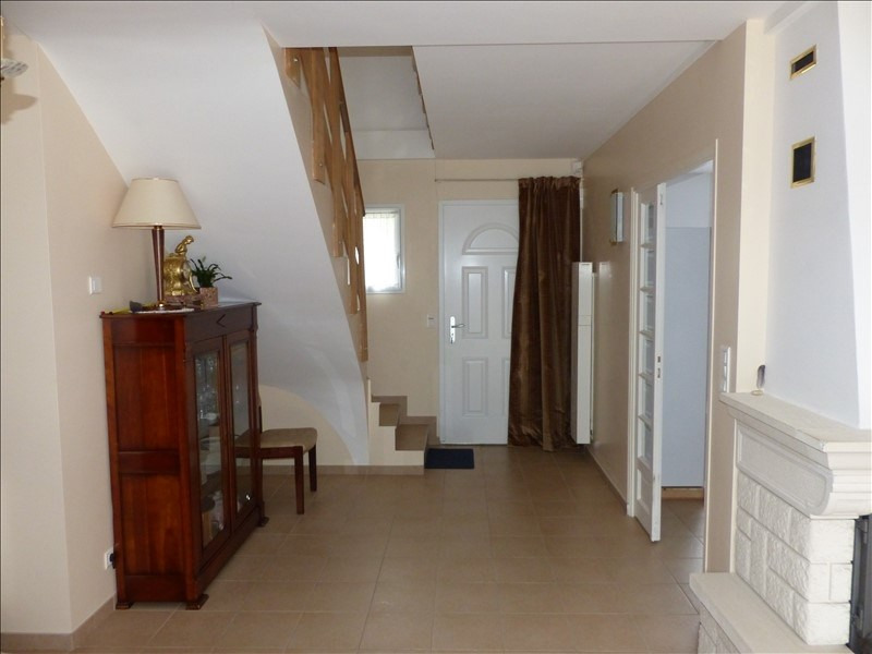 Vente maison / villa St marc sur mer 474 750€ - Photo 5