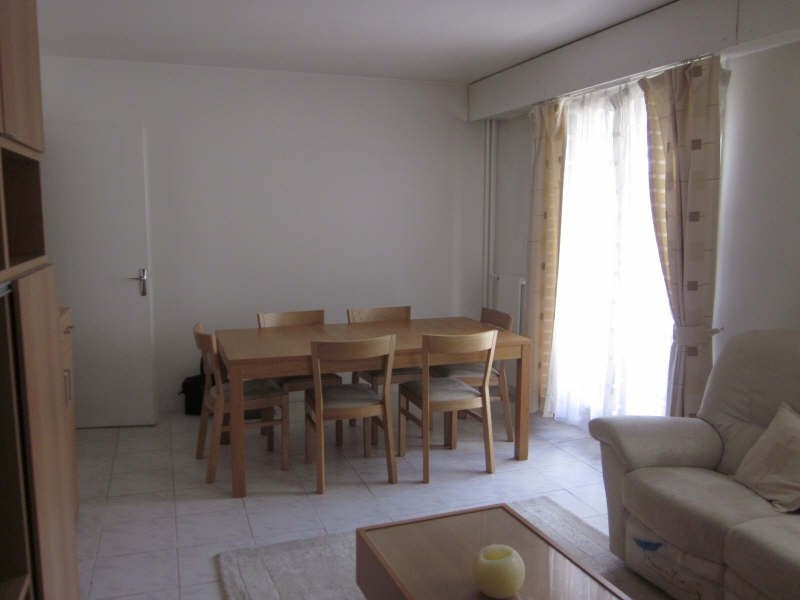Rental apartment Versailles 1 720€ CC - Picture 3