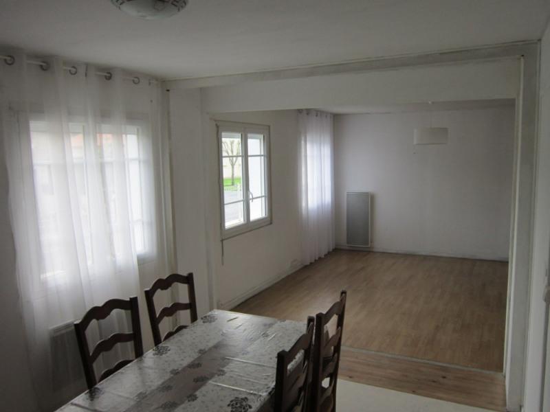 Sale house / villa Les mathes 153700€ - Picture 4