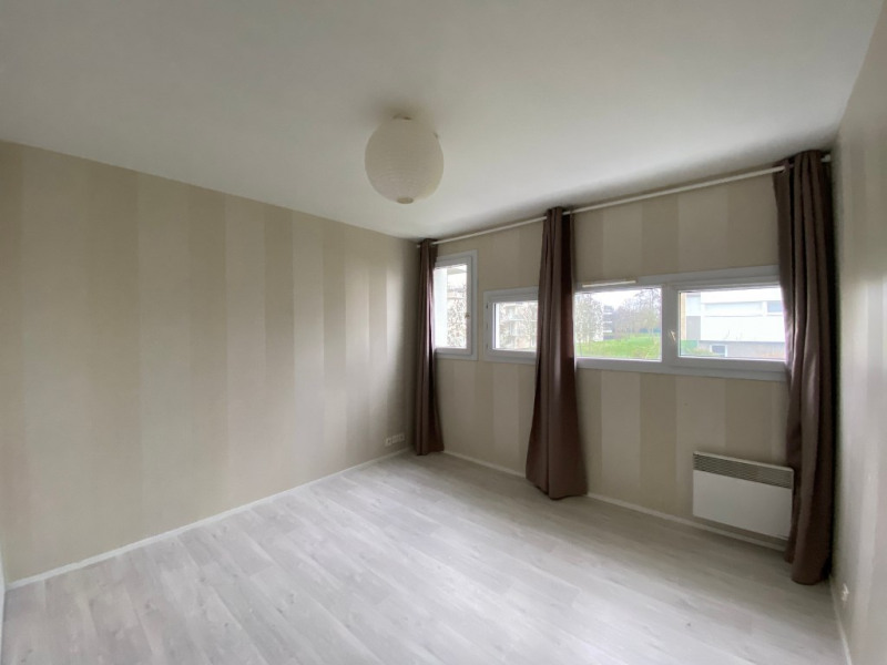 Vente appartement Tours 210 000€ - Photo 5
