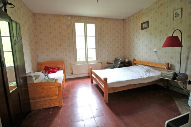 Vente maison / villa La chartre sur le loir 118600€ - Photo 4