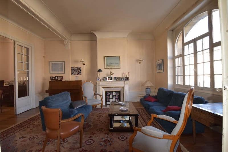 Deluxe sale house / villa Bordeaux 1260000€ - Picture 2