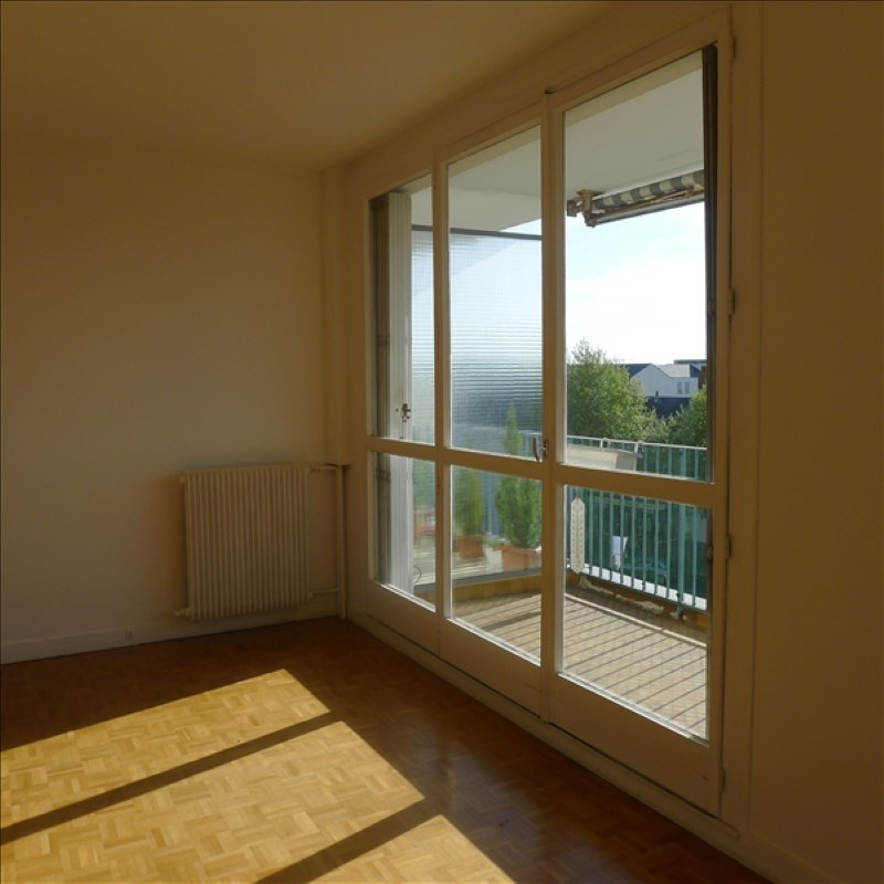 Vente appartement Orleans 117 700€ - Photo 1