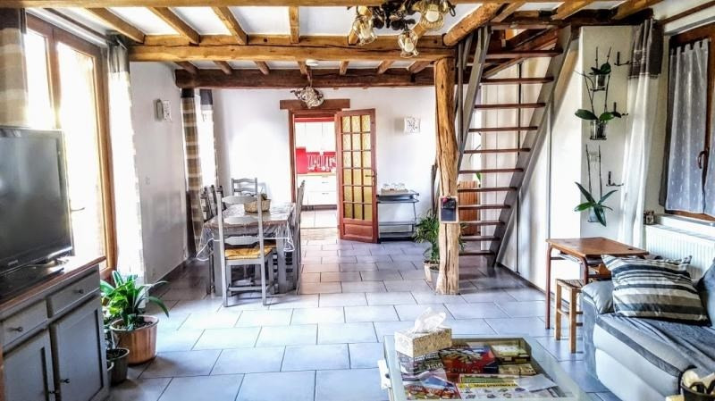Vente maison / villa Beauvais 251 000€ - Photo 3