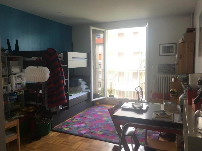 Location appartement Boulogne billancourt 2150€ CC - Photo 5