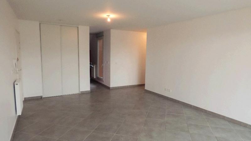 Rental apartment Ville la grand 1490€ CC - Picture 8