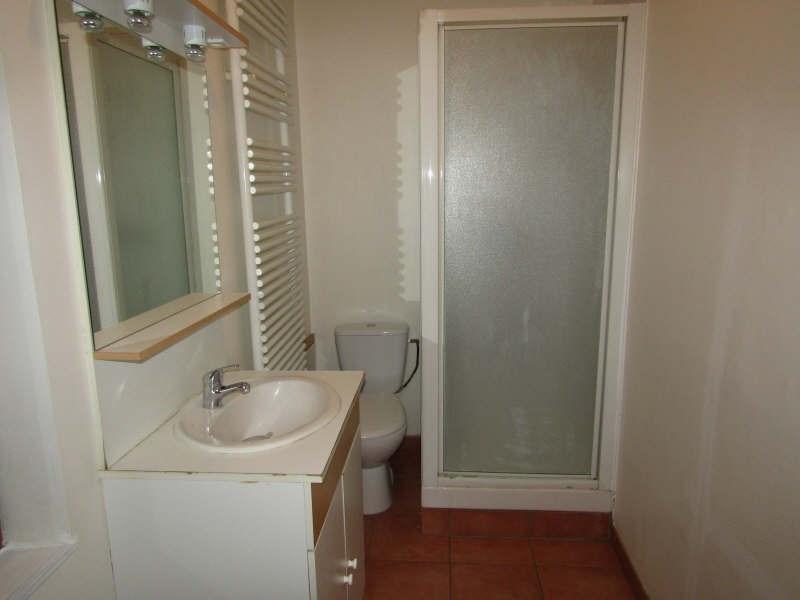 Produit d'investissement maison / villa Bornel 304600€ - Photo 6