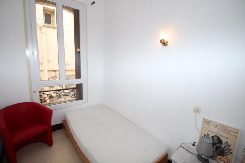Vente maison / villa Banyuls sur mer 265000€ - Photo 11