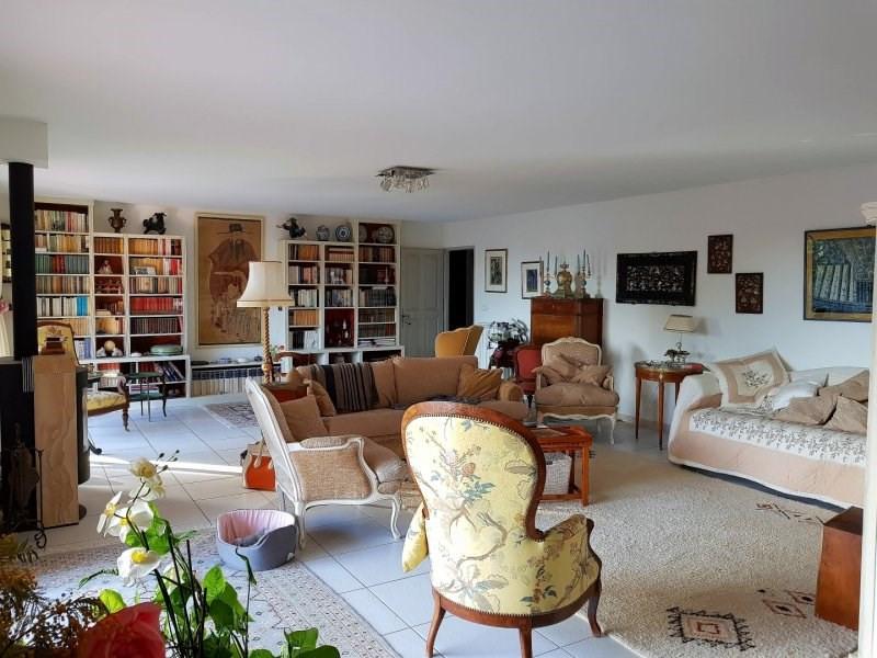 Deluxe sale house / villa Villeneuve-lès-avignon 779000€ - Picture 7
