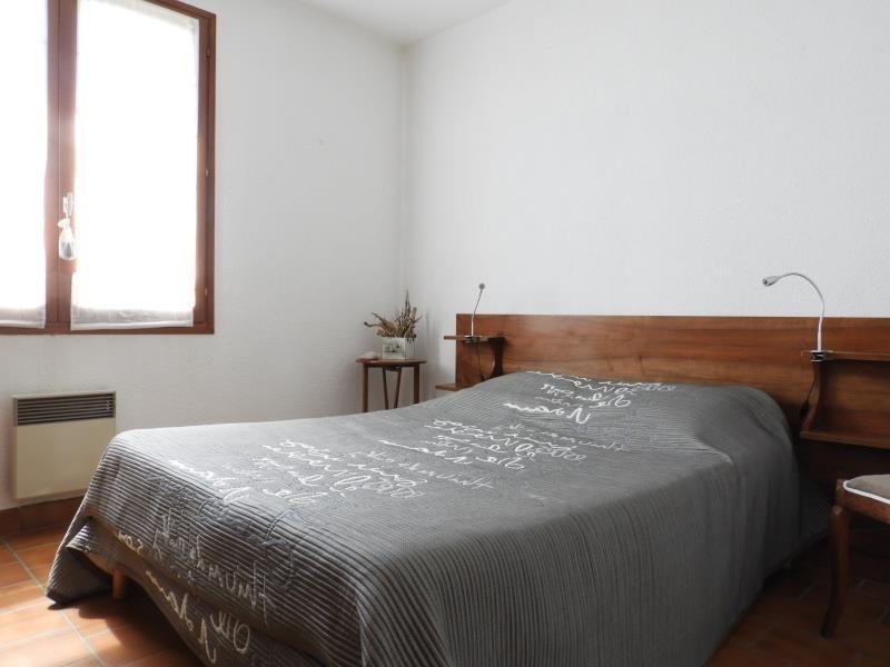 Vente maison / villa St georges d'oleron 490000€ - Photo 15