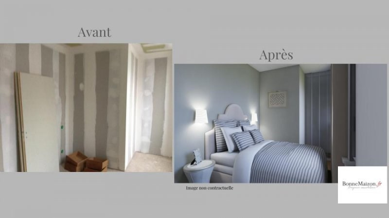 Sale apartment Tarbes 83 793€ - Picture 6