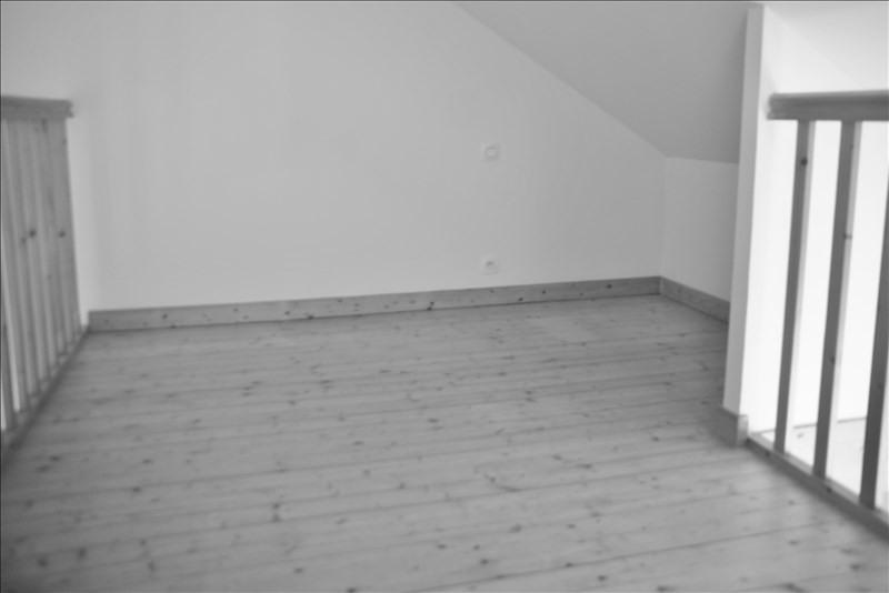 Rental apartment Quimperle 405€ +CH - Picture 3