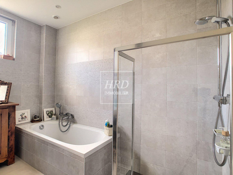 Sale apartment Strasbourg 525 390€ - Picture 14