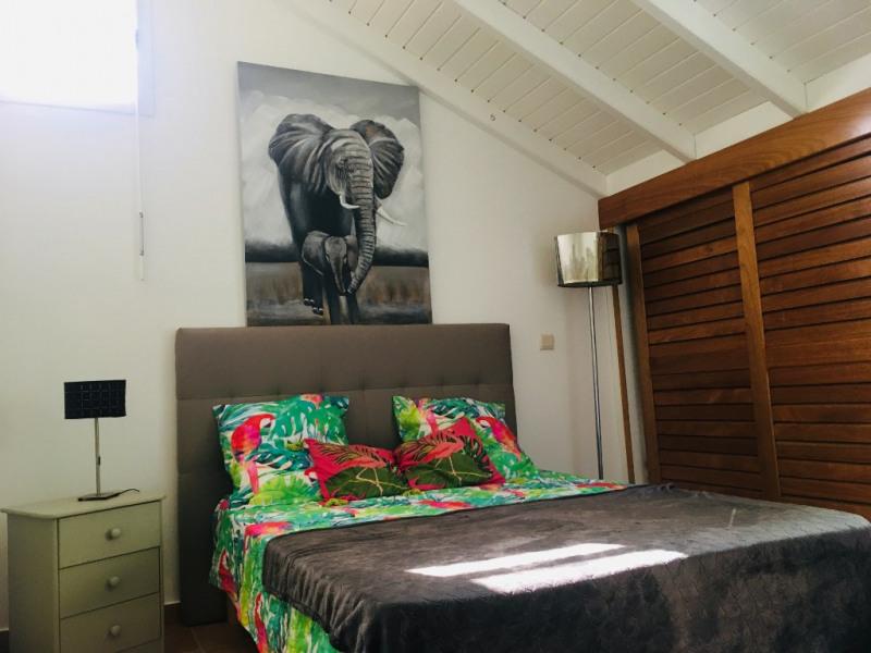 Vente maison / villa Saint francois 541000€ - Photo 5