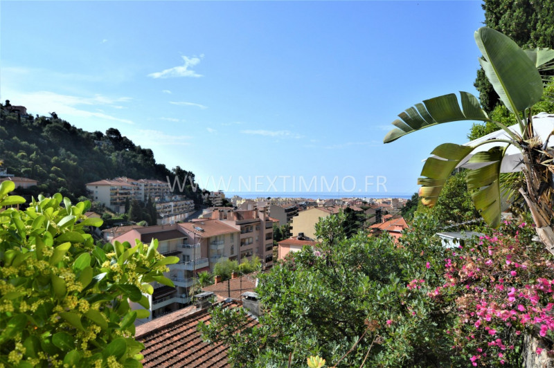 Vente appartement Menton 185 000€ - Photo 10