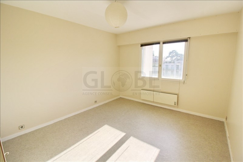 Sale apartment Biarritz 343 000€ - Picture 2