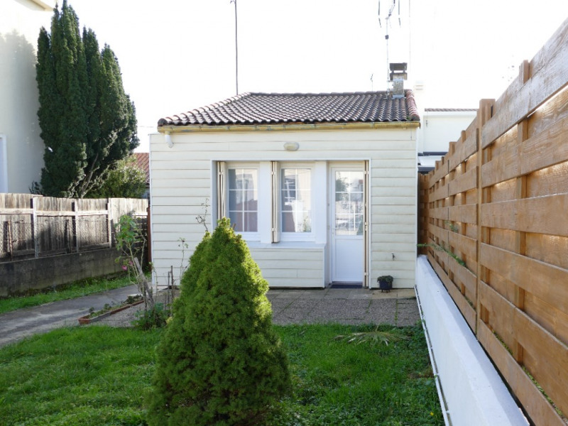 Vente maison / villa Royan 185 500€ - Photo 1