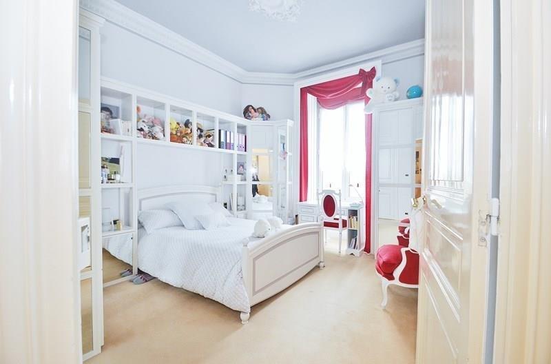 Vente de prestige appartement Nantes 1227200€ - Photo 6
