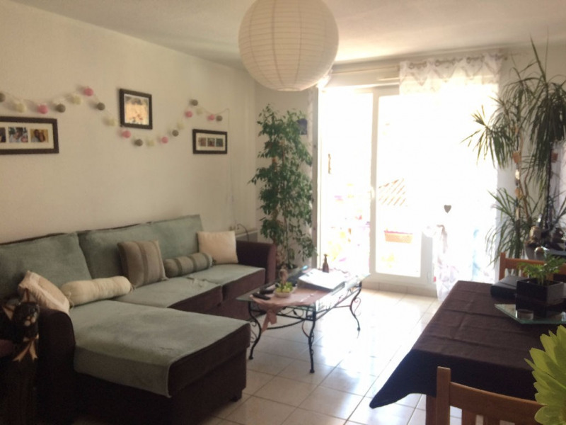 Vente appartement Limoges 103 550€ - Photo 2