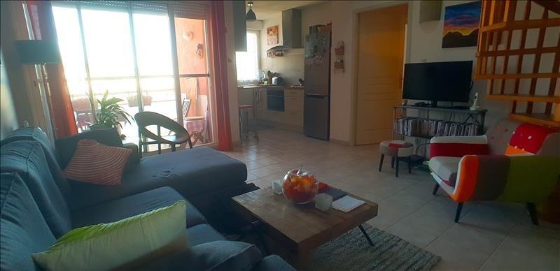 Vente appartement St maximin la ste baume 181900€ - Photo 2