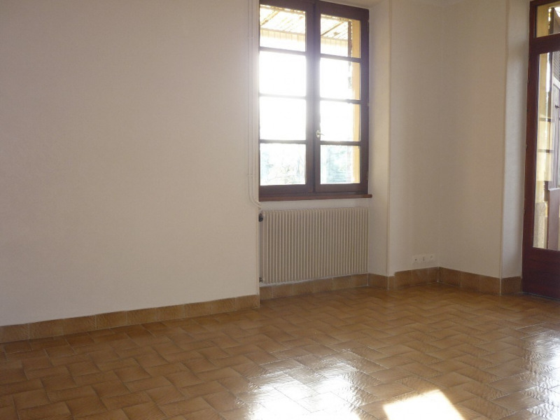 Location appartement Aubenas 606€ CC - Photo 4