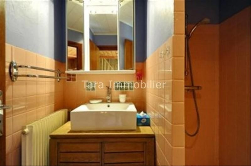 Produit d'investissement appartement Chamonix-mont-blanc 340000€ - Photo 9