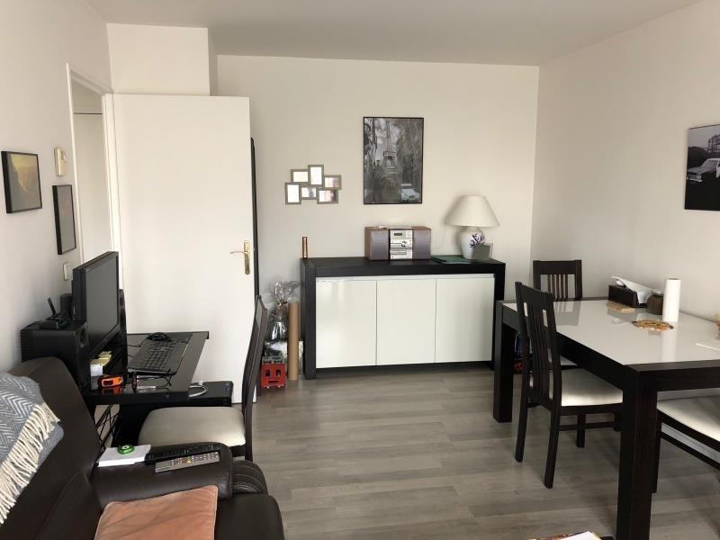 Location appartement Bretigny sur orge 742€ CC - Photo 2